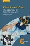 Crime Scene to Court (Paperback)