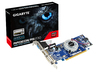 Gigabyte AMD Radeon R5 230 1024mb DDR3 Graphics Card