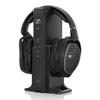 Sennheiser RS 175 Wireless Digital Headphones