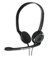 Sennheiser PC 8 USB Gaming Headset