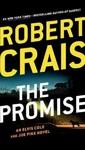 The Promise - Robert Crais (Paperback)