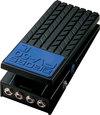 Boss FV-50H Volume Pedal – High Impedance