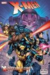 X-Men - Peter David (Paperback)