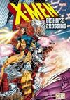 X-Men - Jim Lee (Paperback)