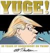 Yuge! - G. B. Trudeau (Paperback)