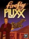 Fluxx Firefly (Card Game)