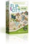 Flip City Reuse