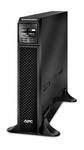 APC - Smart-UPS SRT 2200VA 230V Uninterruptible Power Supply