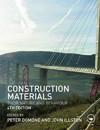 Construction Materials (Paperback)
