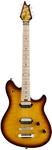 EVH Wolfgang Special HT Electric Guitar (Tobacco Sunburst)