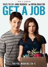 Get a Job (Region 1 DVD)