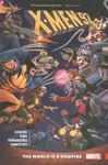 X-men '92 1 - Chris Sims (Paperback)