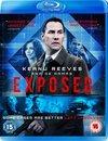 Exposed (Blu-ray)