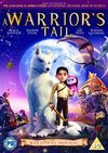 Warrior's Tail (DVD)