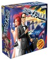 Spyfall (Party Game)