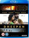 Dheepan (Blu-ray)