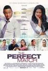 Perfect Match (Region 1 DVD)