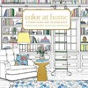 Color at Home - Sherry Petersik (Paperback)