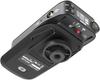 Rode RodeLink Filmmaker Kit Digital Wireless System for Filmmakers Inc Broadcast Lavalier Microphone