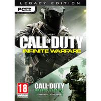 Call of Duty: Infinite Warfare (PC Download)