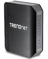 TRENDnet - AC1750 Dual Band Wireless AC Router