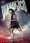 Scherzo Diabolico (Region 1 DVD)