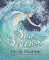 Sea Stories - Wendy Maartens (Hardcover)