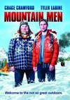 Mountain Men (Region 1 DVD)