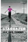 Stargazer - Jan van Tonder (Paperback)