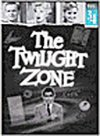 Twilight Zone 34 (Region 1 DVD)