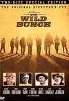 Wild Bunch (1969) (Region 1 DVD)