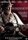 Bloodworth (Region 1 DVD)