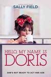 Hello My Name Is Doris (Region 1 DVD)