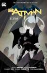 Batman 9 - Scott Snyder (Paperback)