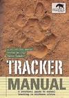 Tracker Manual - Alex Van Den Heever (Paperback)