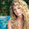 Taylor Swift - Taylor Swift (Vinyl) Cover