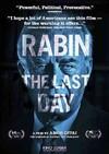 Rabin the Last Day (Region 1 DVD)
