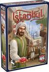 Istanbul (Board Game)