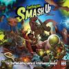 Smash Up (Card Game)