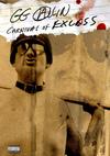 Gg Allin - Carnival of Excess (Region 1 DVD)