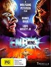 Enemy Mine (Region 1 DVD)