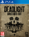 Deadlight: Director's Cut (PS4)