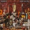 Shadowclub - Goodbye Wild Child (CD)