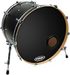Evans BD22REMAD 22 Inch EMAD Reso Bass Drum Resonator Drum Head