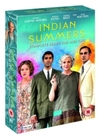 Indian Summers: Complete Series One and Two (DVD)
