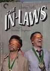 In Laws (Region 1 DVD)