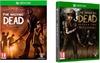 Walking Dead 1 & 2 Bundle (Xbox One)