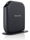 Belkin Share Modem Router