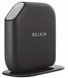 Belkin Wireless N + Modem Router