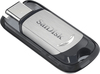 Sandisk Ultra USB Type C 32GB USB Flash Drive